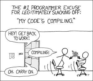 xkcd-compiling-resize 4449
